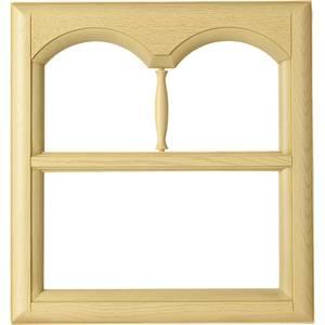 Рамка-аркада декоративная