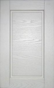 skalli-bianco_12