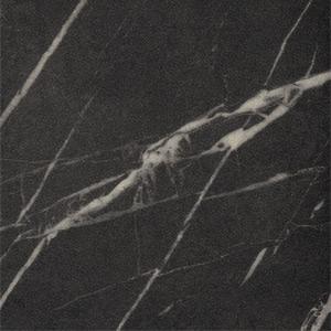Камень Пьетра