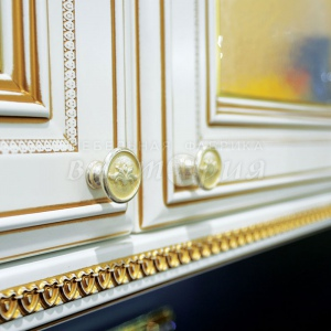 lukrezia-gold_1
